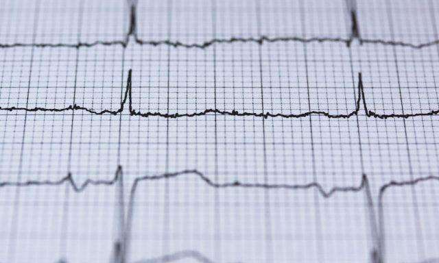 De link tussen gezondheid en financiële moeilijkheden