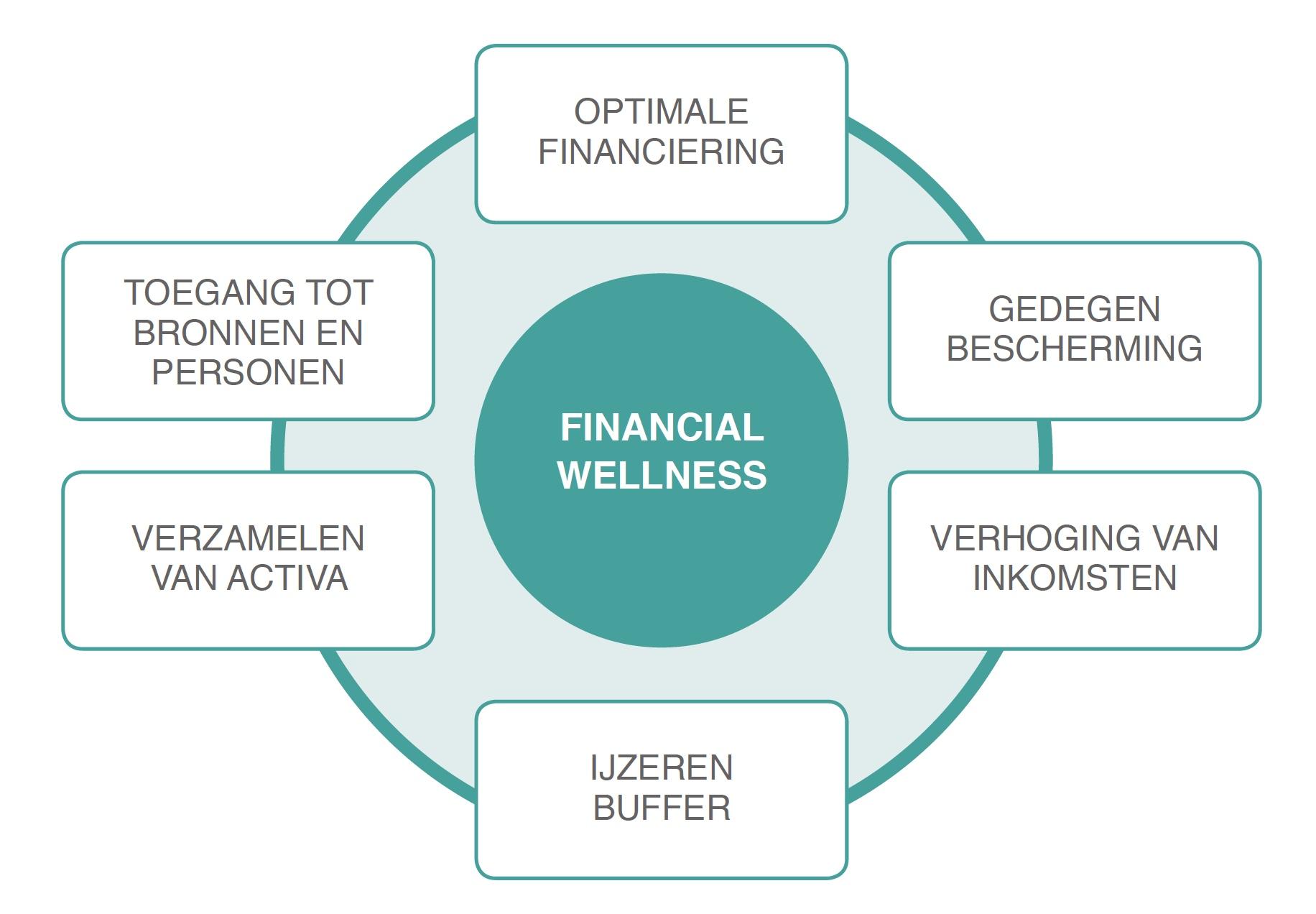 https://www.financialwellbeingacademy.be/wp-content/uploads/2019/02/Financial-Wellness-Wat-brengt-het-op-aan-voordelen-.jpeg