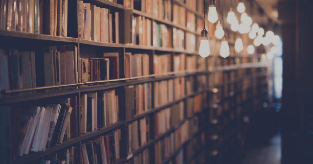 Waarom is financiële educatie zo belangrijk?