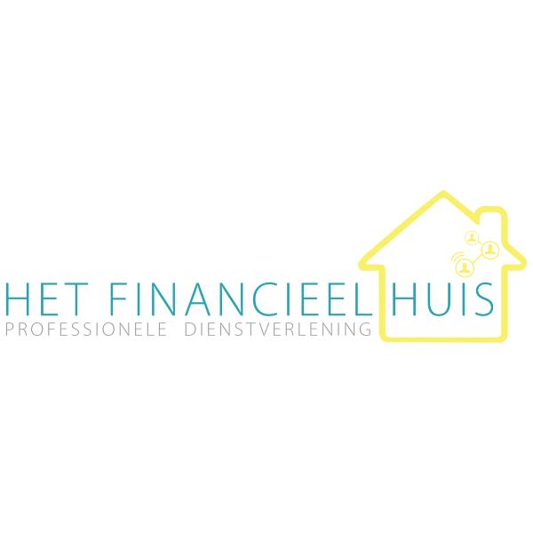 https://www.financialwellbeingacademy.be/wp-content/uploads/2019/02/logo-hfh.jpg