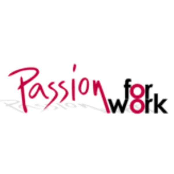 https://www.financialwellbeingacademy.be/wp-content/uploads/2019/02/logo-pfw.jpg