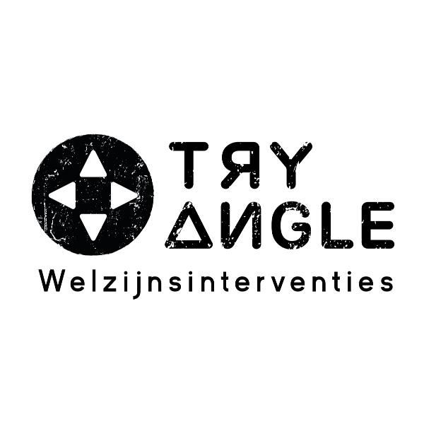 https://www.financialwellbeingacademy.be/wp-content/uploads/2019/02/logo-tryangle.jpg