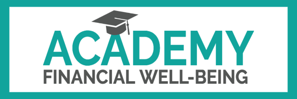 Financial Well-Being Academy-FWBA NV