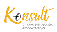 https://www.financialwellbeingacademy.be/wp-content/uploads/2019/06/k-onsult-logo.png